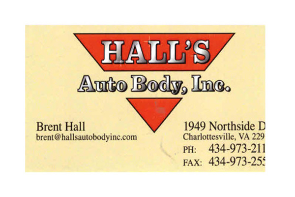 Halls_Business_Card.jpg