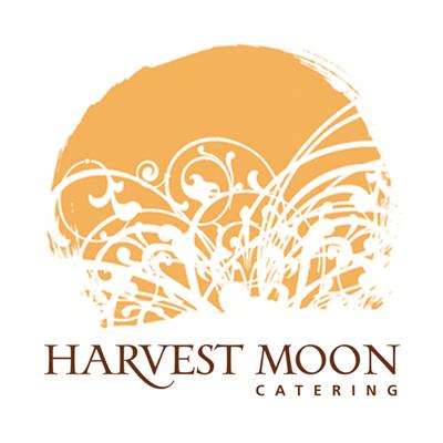 Harvest-Moon-logo-Hi-Res-400x400.jpg