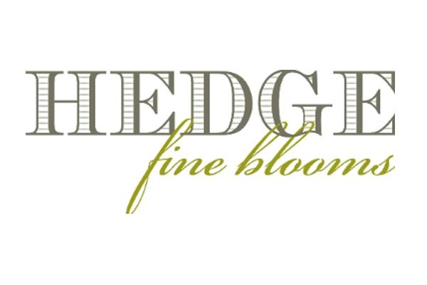 Hedge_Fine_Blooms_Logo.jpg