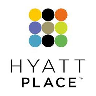 HyattPlace_Logo.jpg