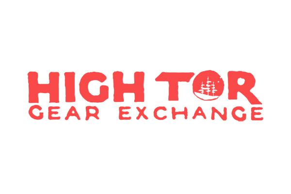 HigTor-Logo.jpg