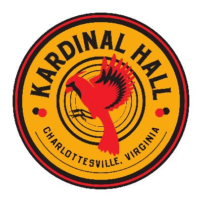 Kardinal_Hall Logo.png