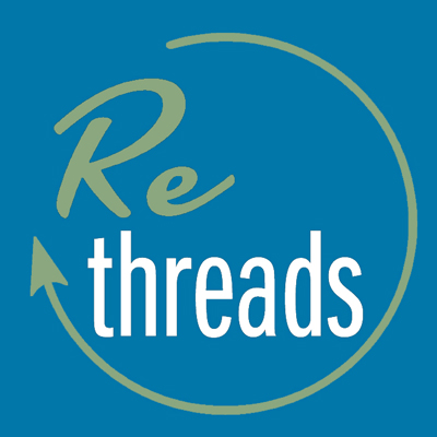 Rethreads Logo no Tag Blue (1).jpg