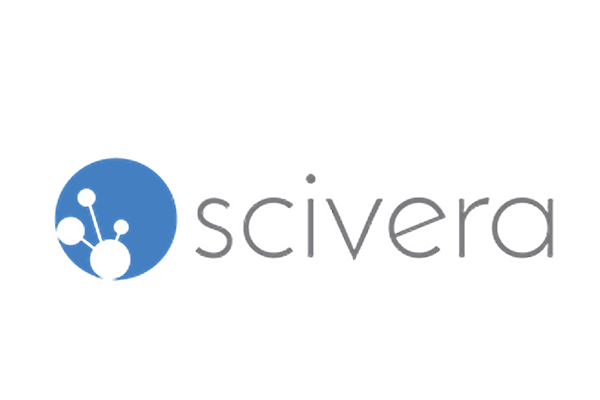 scivera_logos_company_FINAL 300x100.png