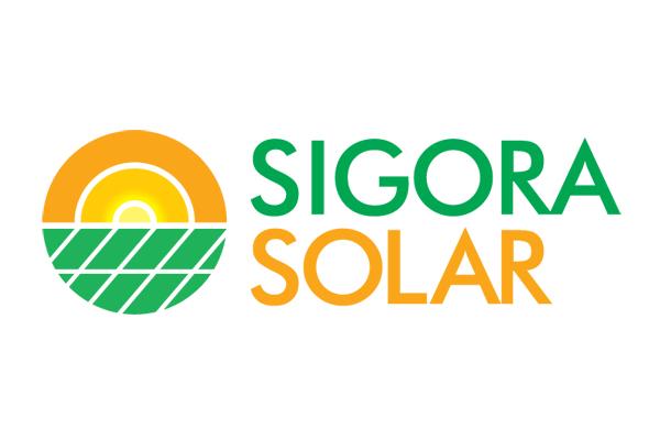 Sigora_Logo_2018.jpg