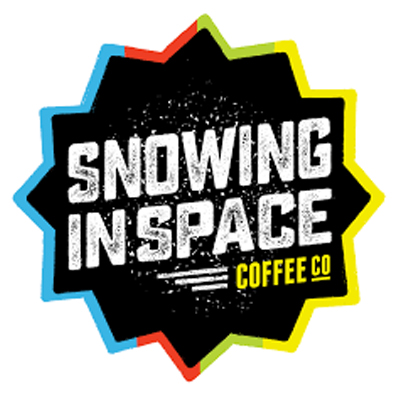 Snowing in space.jpg