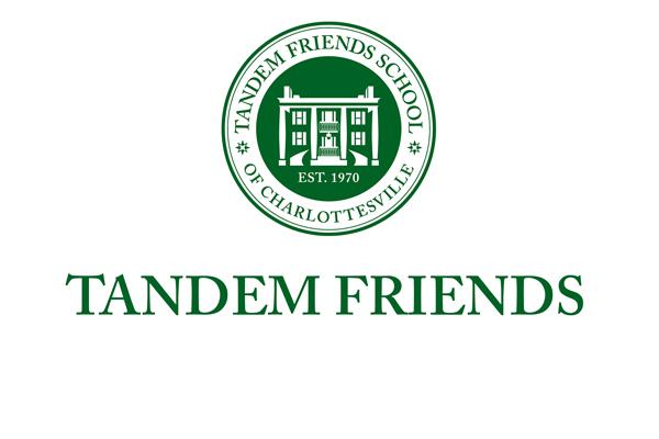 Tandem_Friends_School_stacked_logo_hi_rez.jpg