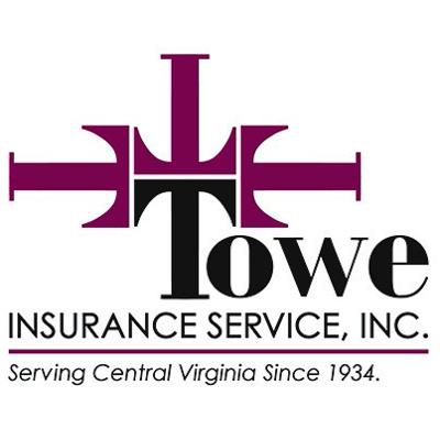 Towe-_revised_logo.jpg