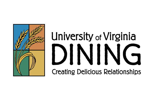 U.Va._Dining_Logo.jpg