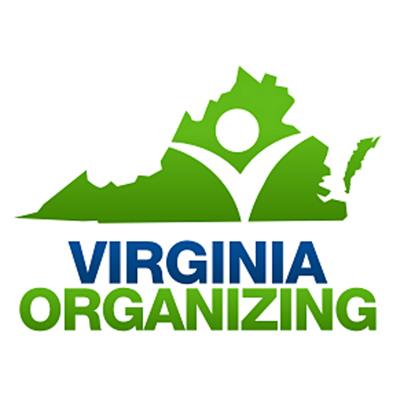 Virginia_Organizing_Logo1MB.jpg