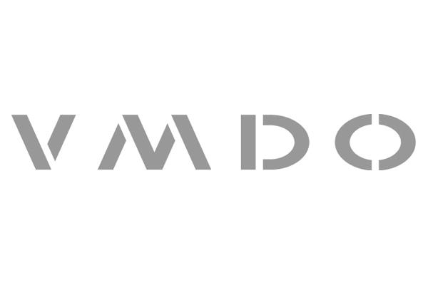 VMDO Logo_PMS Cool Gray 7.jpg
