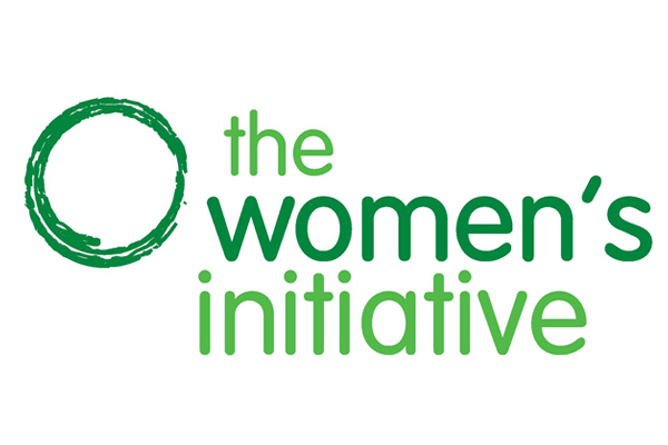 Womens Initiative.jpg
