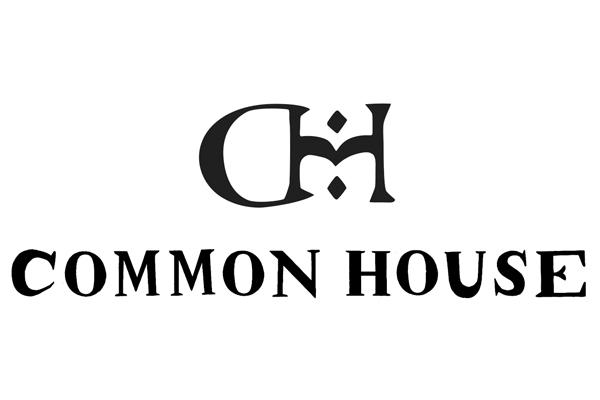 Common House Logo.jpg