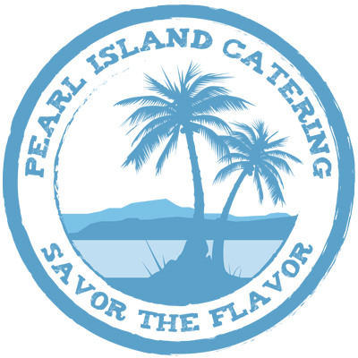 Pearl Island.jpg