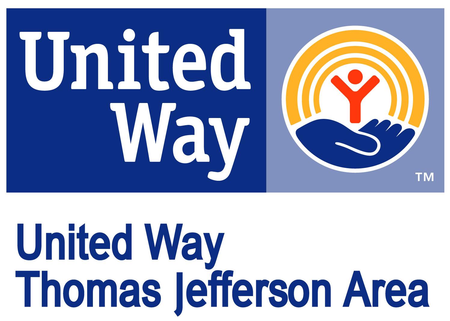United Way TJA_Logo.jpg
