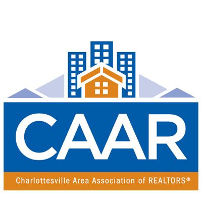 CAAR_Logo.jpg