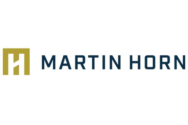 Martin Horn Logo.jpg