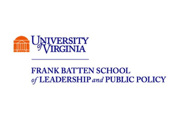 Batten Logo.jpg