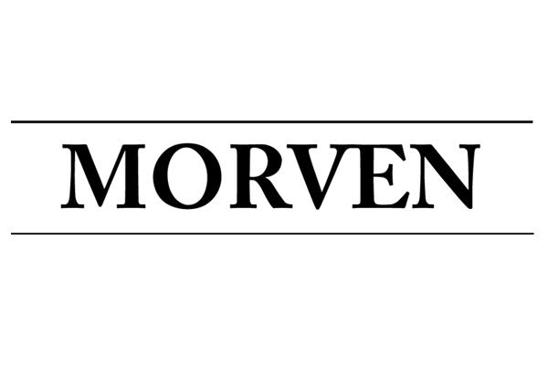 Morven Logo Black.jpg