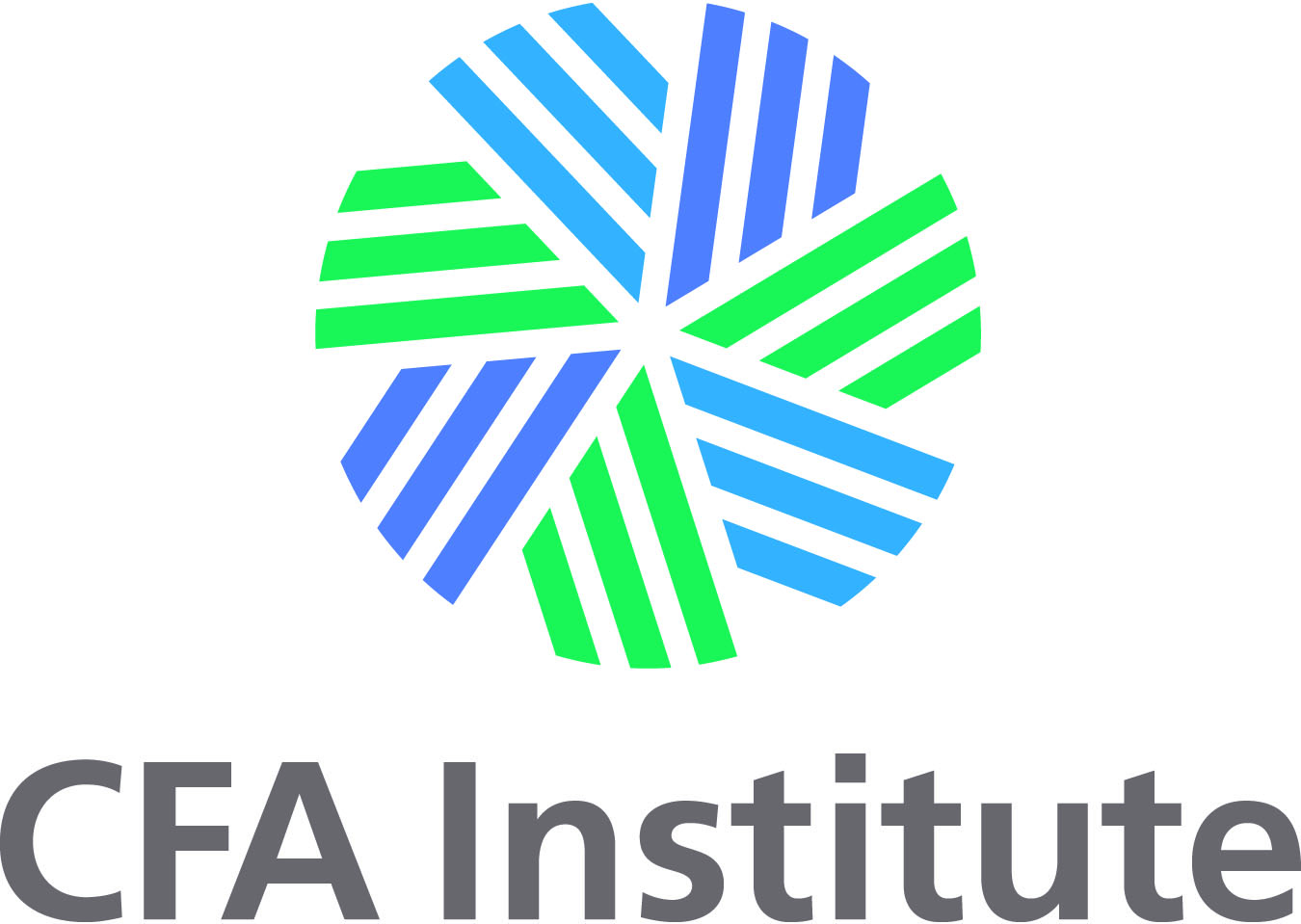 CFA_institute_alt_CMYK.jpg