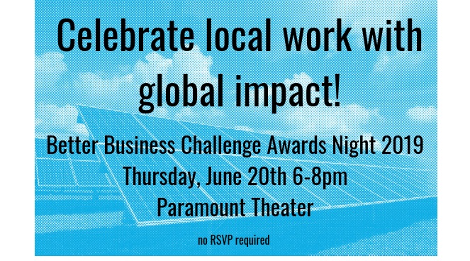 Join+us+to+celebrate+local+work+with+global+impact.jpg