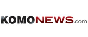 KOMO News