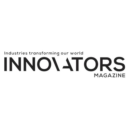 Innovators Magazine