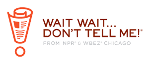 waitwaitlogo.png