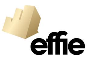 Effie-LOGO.jpg