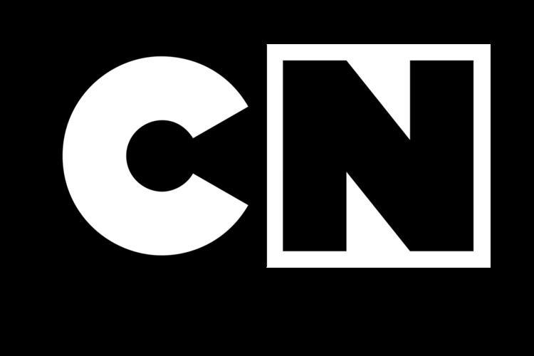 Cartoon-Network-Logo.png