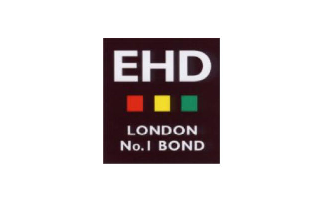 EHD.png