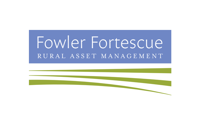 Fowler Fortescue.png
