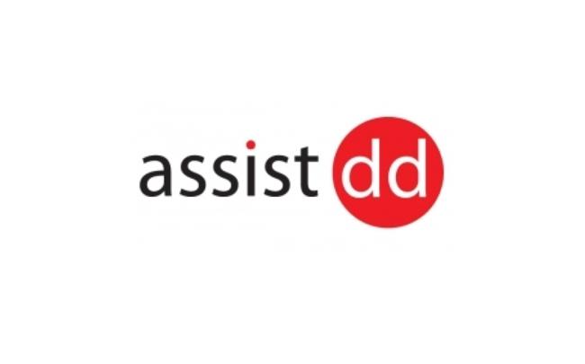 AssistDD.png