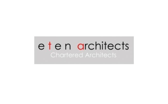 Eten Architects.png