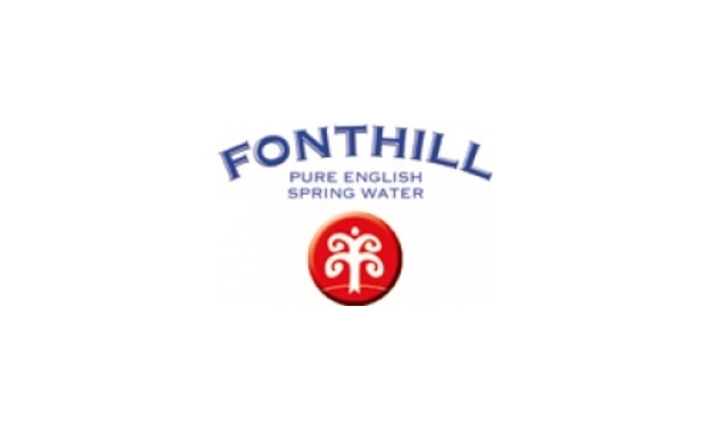 Fonthill.png