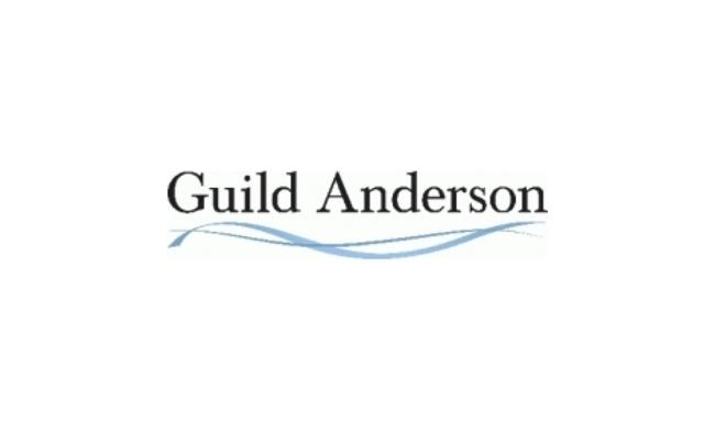 GuildAnderson.png