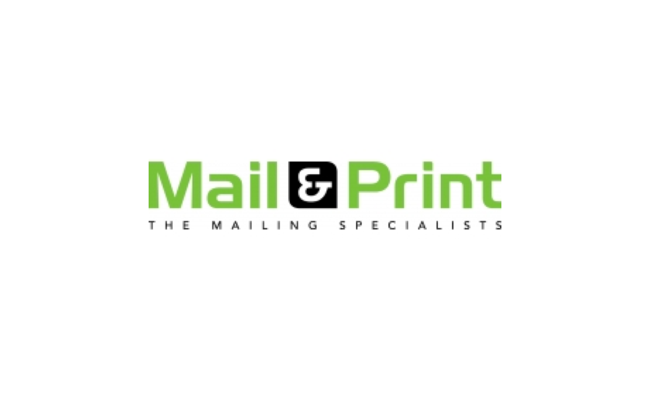 Mail&Print.png