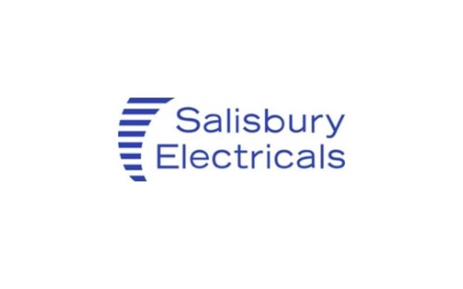 Salisbury Elec.png