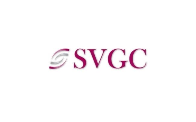 SVGC.png