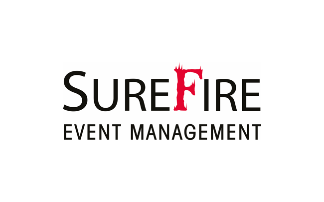 SureFire.Logo.png