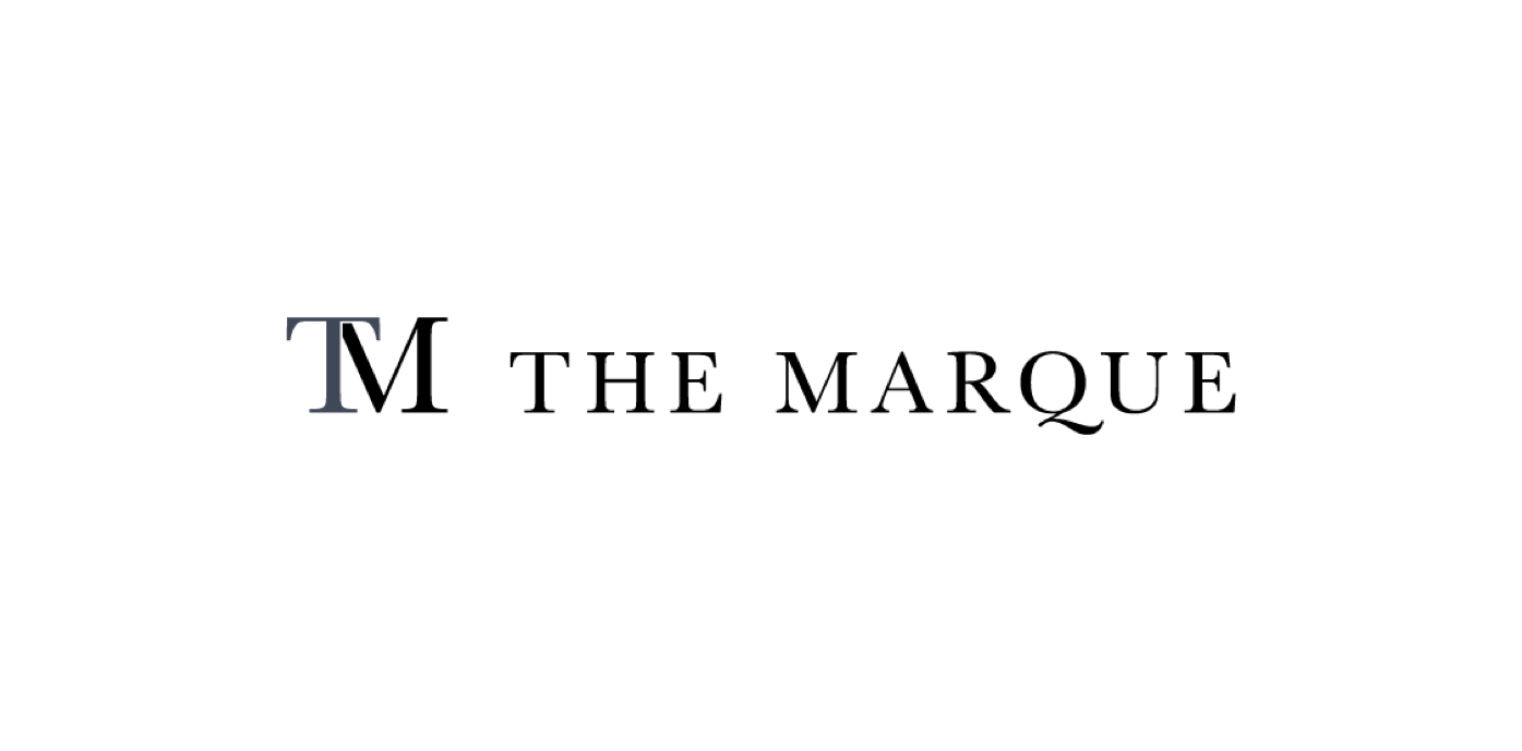 TheMarque.png