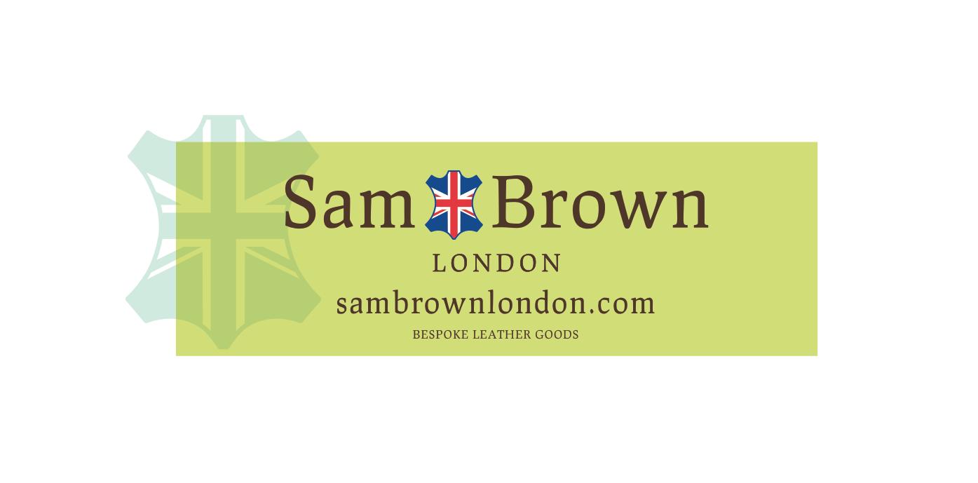 SamBrown.png