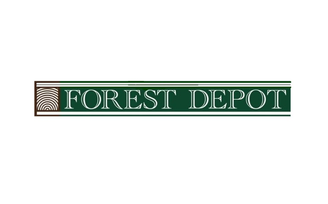Forest Depot.png