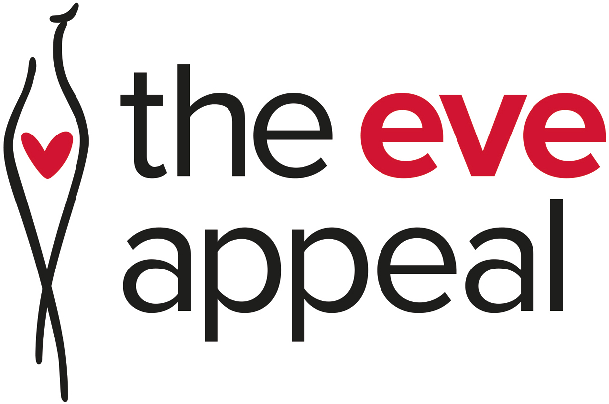 the-eve-appeal.jpg