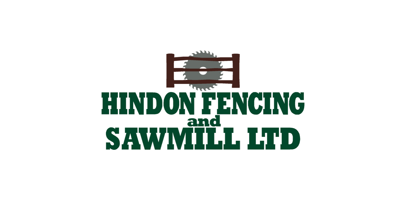 Hindon Fencing.jpg