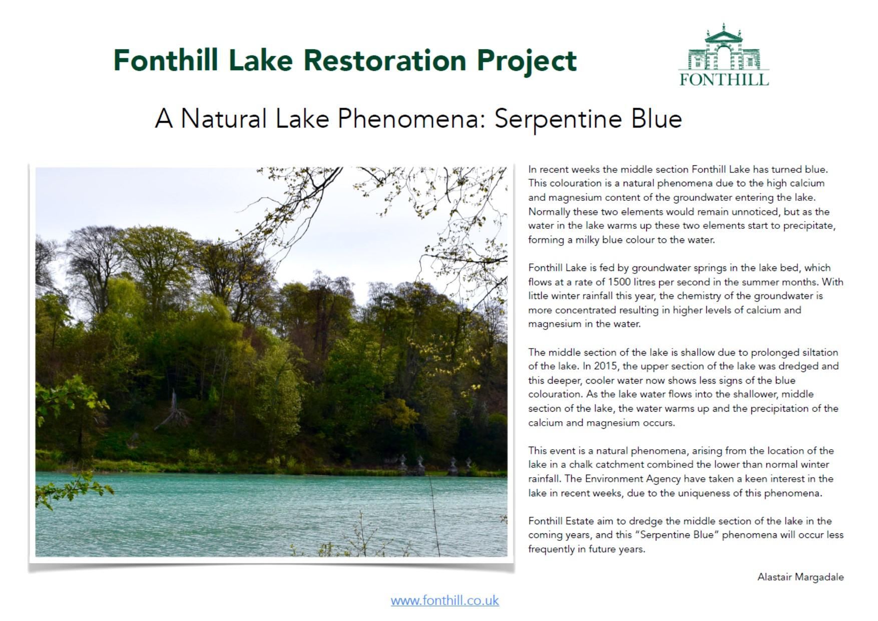 Fonthill Lake Blue.jpg