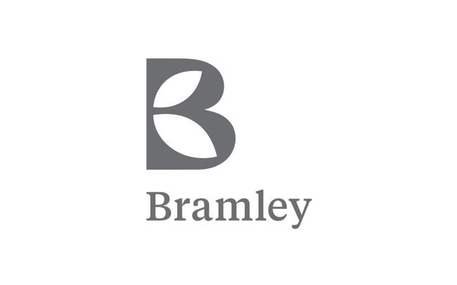 Bramley.jpg