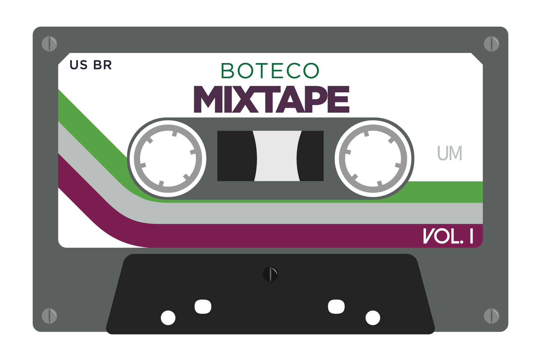 Vol.1 - BOTECO Vodka Mixtape Artwork.jpg