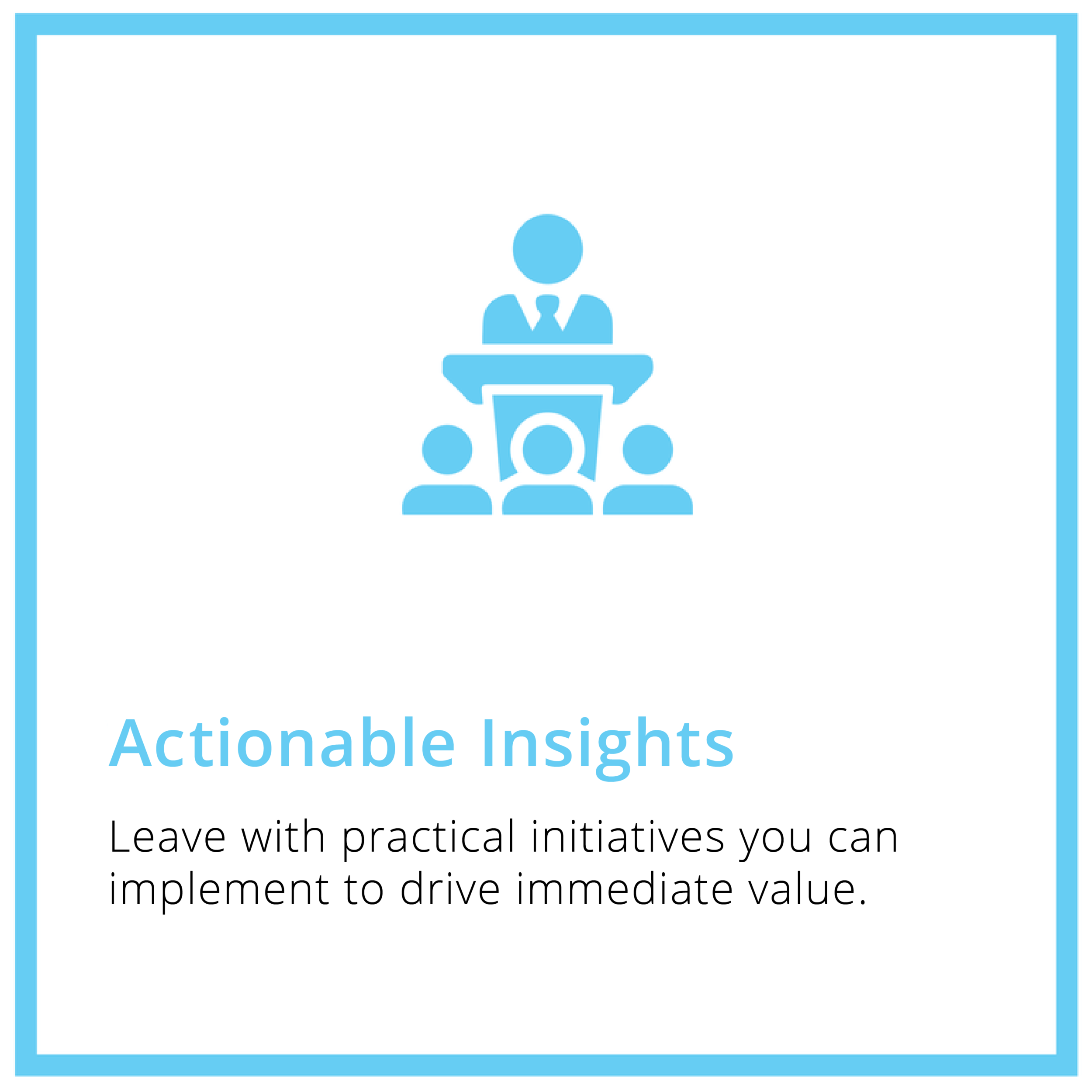Differentiators_Actionable Insights.png