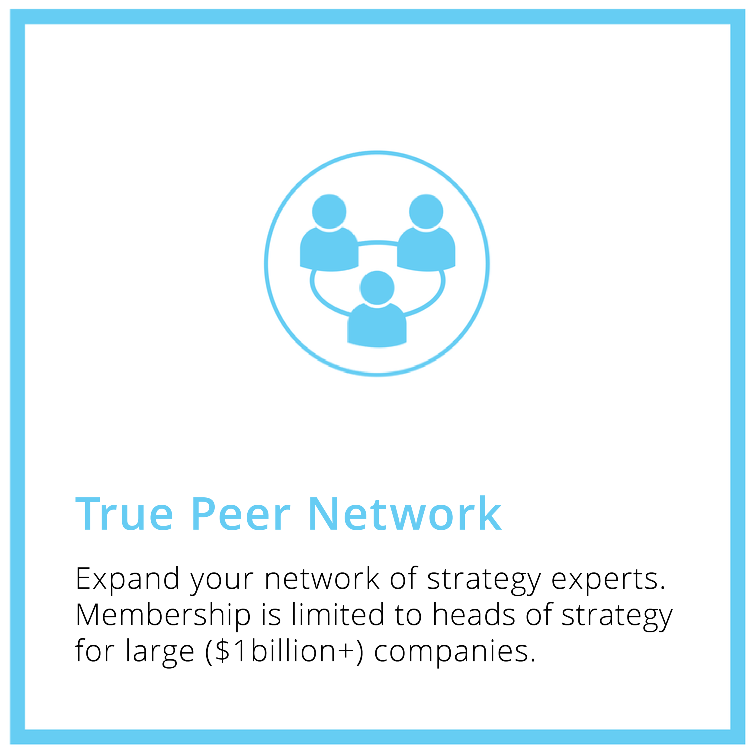 Differentiators_True Peer Network.png